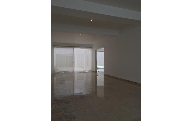 Foto de casa en venta en  , jardines de irapuato, irapuato, guanajuato, 1257741 No. 04