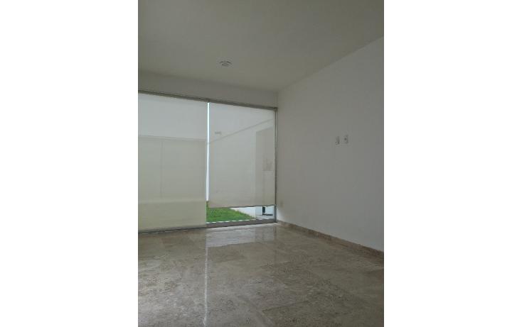 Foto de casa en venta en  , jardines de irapuato, irapuato, guanajuato, 1257741 No. 05