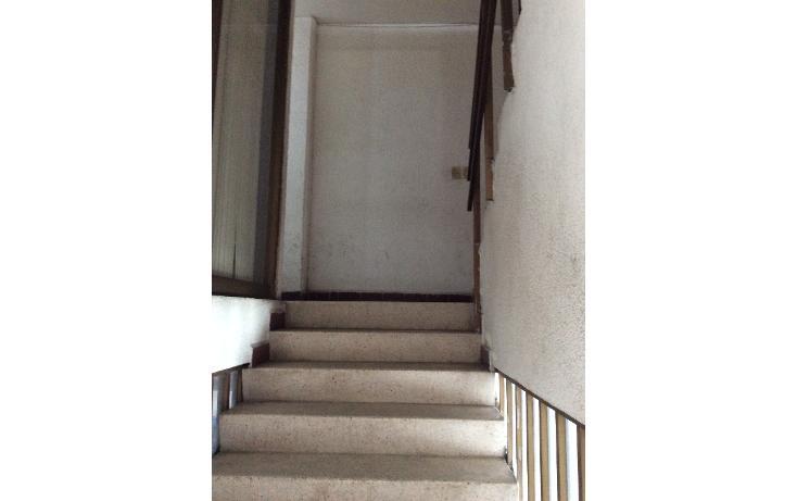 Foto de oficina en venta en  , jardines de irapuato, irapuato, guanajuato, 1570530 No. 06
