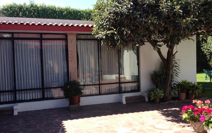 Foto de casa en venta en  , jardines de irapuato, irapuato, guanajuato, 1971444 No. 03
