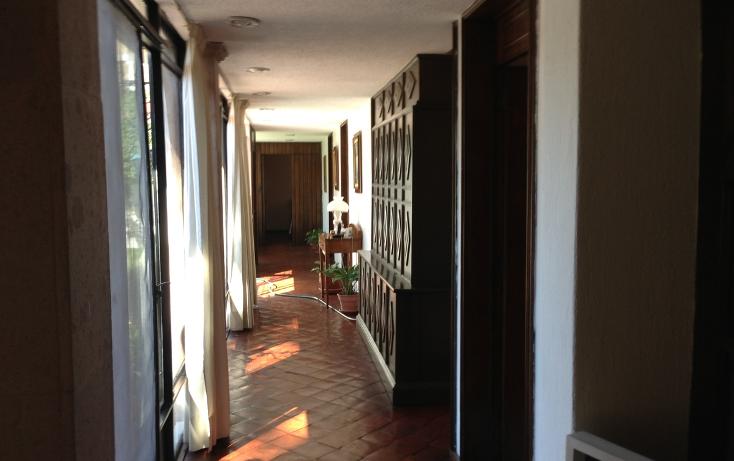 Foto de casa en venta en  , jardines de irapuato, irapuato, guanajuato, 1971444 No. 04