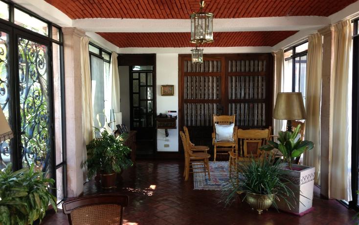 Foto de casa en venta en  , jardines de irapuato, irapuato, guanajuato, 1971444 No. 05