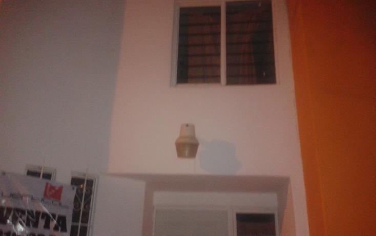 Foto de casa en venta en  , jardines de jacarandas, san luis potosí, san luis potosí, 947131 No. 04