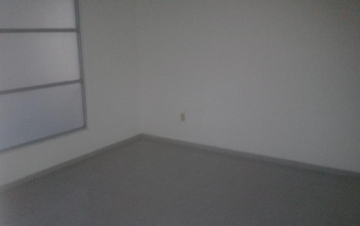 Foto de casa en venta en  , jardines de jacarandas, san luis potosí, san luis potosí, 947131 No. 07