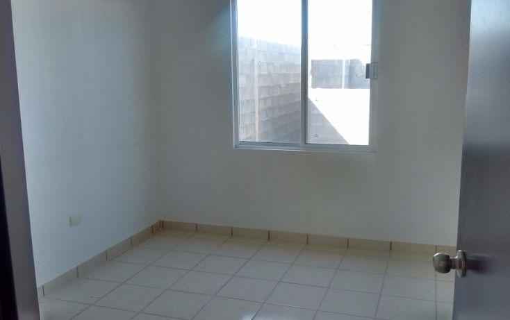 Foto de casa en venta en, jardines de jarachina sur, reynosa, tamaulipas, 1167431 no 03