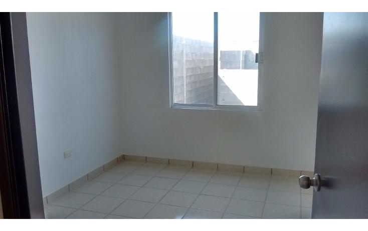 Foto de casa en venta en  , jardines de jarachina sur, reynosa, tamaulipas, 1167431 No. 03