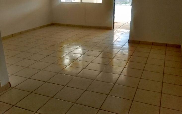 Foto de casa en venta en, jardines de jarachina sur, reynosa, tamaulipas, 1167431 no 04