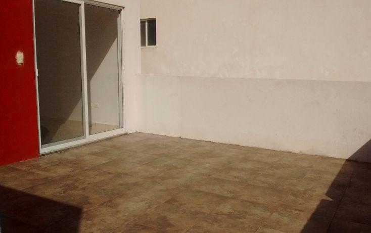 Foto de casa en venta en, jardines de jarachina sur, reynosa, tamaulipas, 1167431 no 06