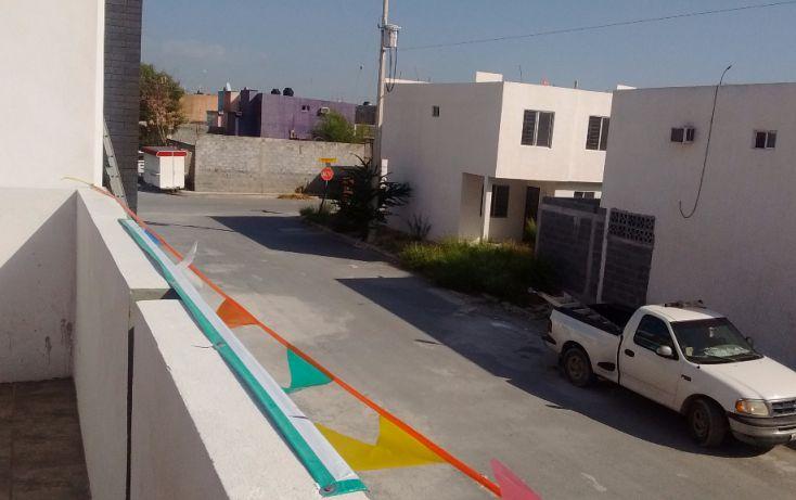 Foto de casa en venta en, jardines de jarachina sur, reynosa, tamaulipas, 1167431 no 07