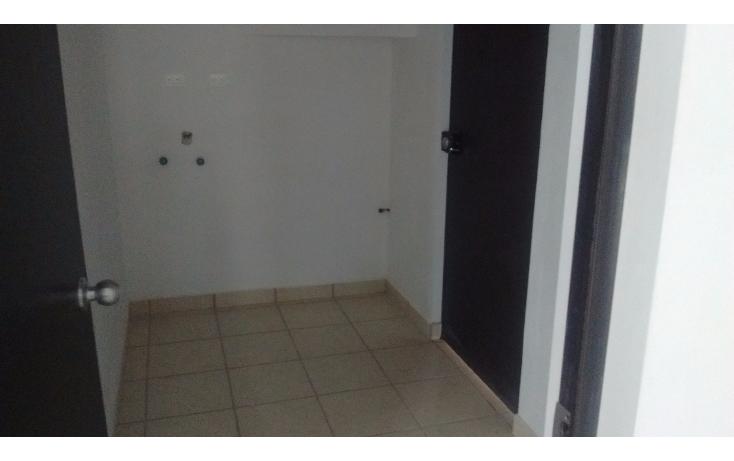 Foto de casa en venta en  , jardines de jarachina sur, reynosa, tamaulipas, 1420313 No. 04