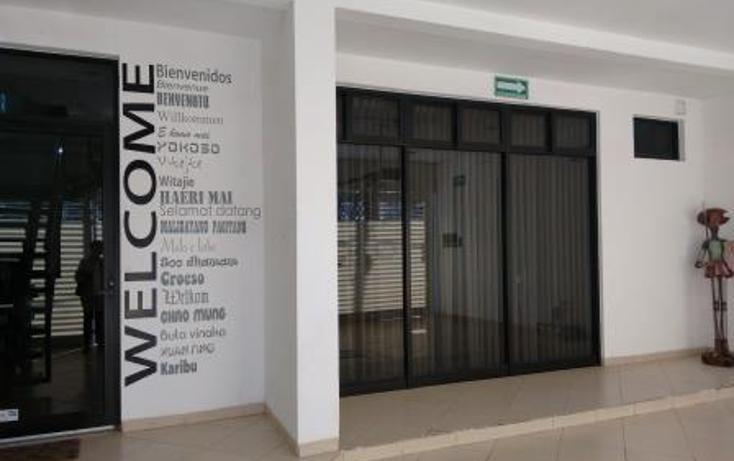 Foto de edificio en venta en  , jardines de jerez, león, guanajuato, 1307193 No. 02