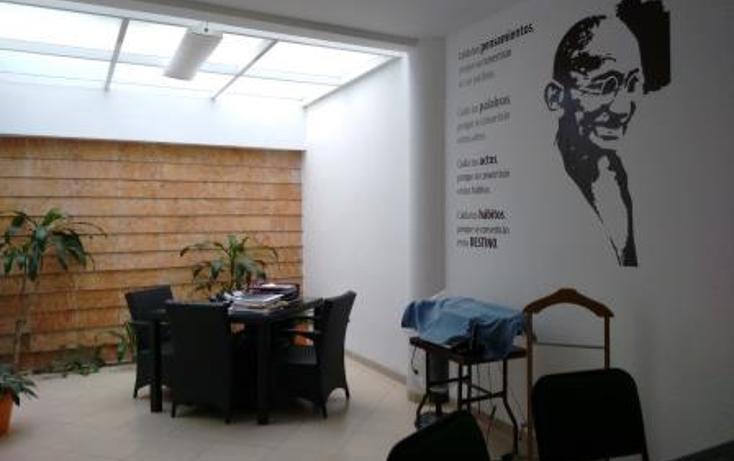 Foto de edificio en venta en  , jardines de jerez, león, guanajuato, 1307193 No. 04