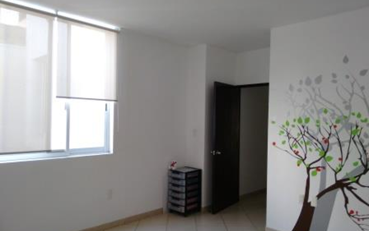 Foto de edificio en venta en  , jardines de jerez, león, guanajuato, 1307193 No. 11