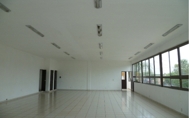 Foto de oficina en renta en  , jardines de jerez, le?n, guanajuato, 1387137 No. 02