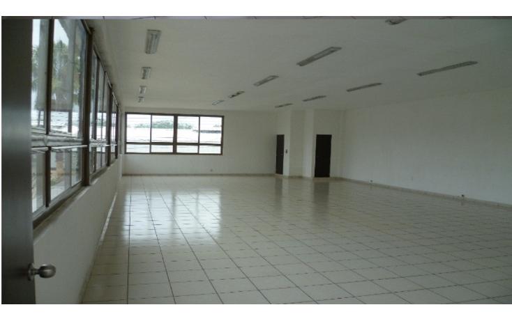 Foto de oficina en renta en  , jardines de jerez, le?n, guanajuato, 1387137 No. 03