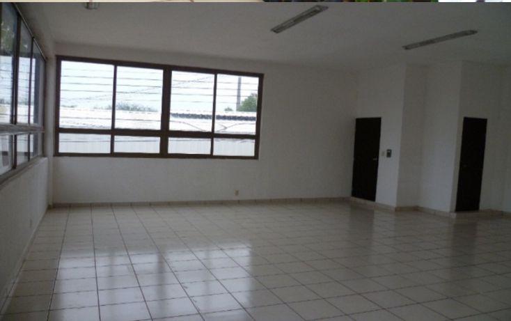 Foto de oficina en renta en, jardines de jerez, león, guanajuato, 1387137 no 04
