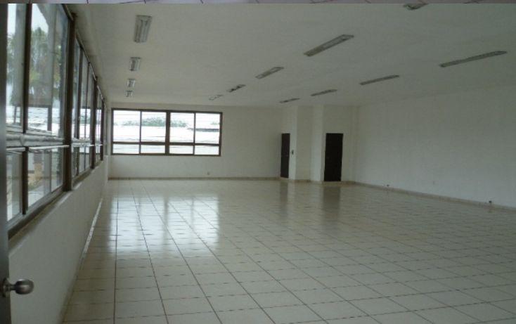 Foto de oficina en renta en, jardines de jerez, león, guanajuato, 1387137 no 05