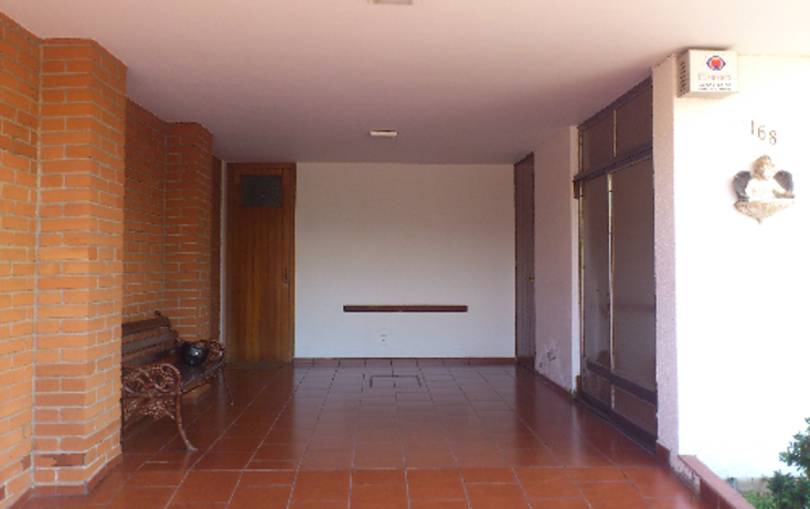 Foto de casa en venta en  , jardines de jeric?, zamora, michoac?n de ocampo, 1297015 No. 05