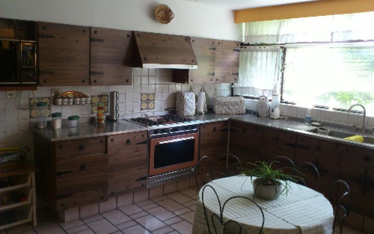 Foto de casa en venta en  , jardines de jeric?, zamora, michoac?n de ocampo, 1297015 No. 06