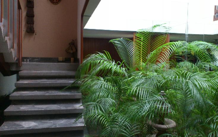 Foto de casa en venta en  , jardines de jeric?, zamora, michoac?n de ocampo, 1297015 No. 11