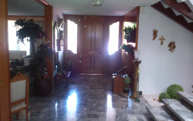 Foto de casa en venta en  , jardines de jeric?, zamora, michoac?n de ocampo, 1297015 No. 12