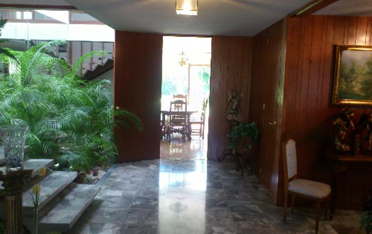 Foto de casa en venta en  , jardines de jeric?, zamora, michoac?n de ocampo, 1297015 No. 13