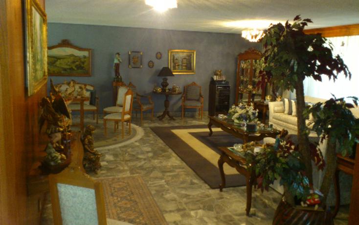 Foto de casa en venta en  , jardines de jeric?, zamora, michoac?n de ocampo, 1297015 No. 14