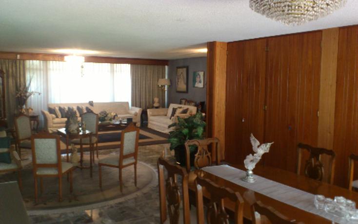 Foto de casa en venta en  , jardines de jeric?, zamora, michoac?n de ocampo, 1297015 No. 17