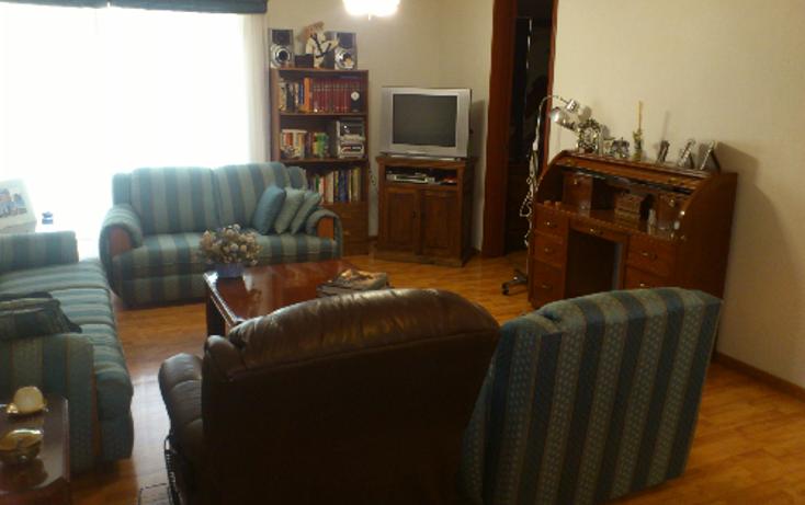 Foto de casa en venta en  , jardines de jeric?, zamora, michoac?n de ocampo, 1297015 No. 20