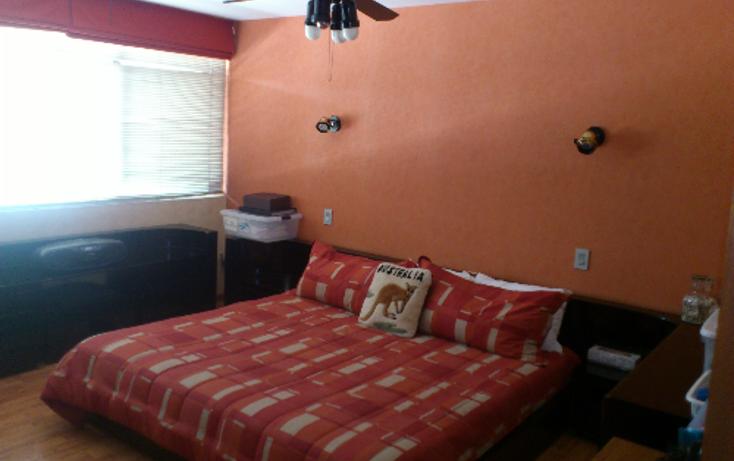 Foto de casa en venta en  , jardines de jeric?, zamora, michoac?n de ocampo, 1297015 No. 21