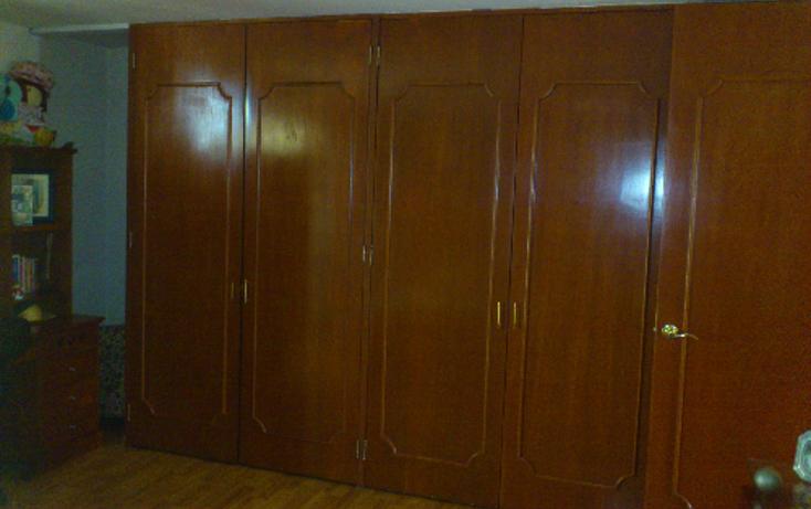Foto de casa en venta en  , jardines de jeric?, zamora, michoac?n de ocampo, 1297015 No. 22