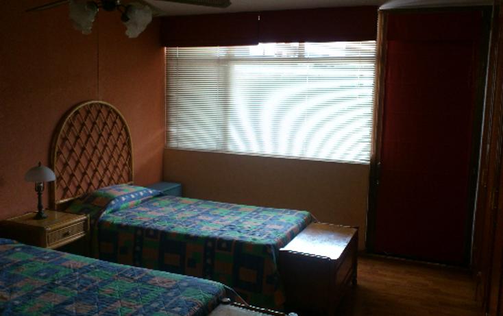 Foto de casa en venta en  , jardines de jeric?, zamora, michoac?n de ocampo, 1297015 No. 23