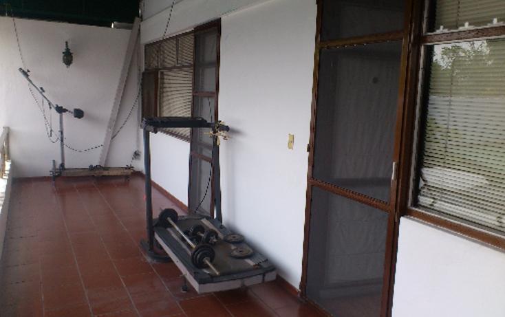 Foto de casa en venta en  , jardines de jeric?, zamora, michoac?n de ocampo, 1297015 No. 24