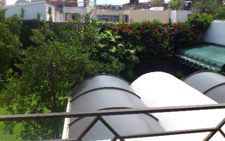 Foto de casa en venta en  , jardines de jeric?, zamora, michoac?n de ocampo, 1297015 No. 26