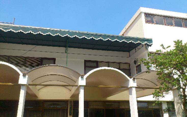Foto de casa en venta en  , jardines de jeric?, zamora, michoac?n de ocampo, 1297015 No. 34