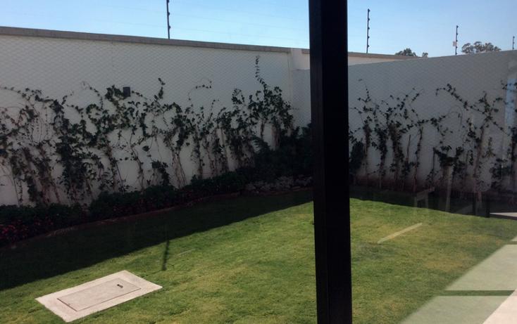 Foto de casa en venta en  , jardines de jurica, quer?taro, quer?taro, 1620466 No. 06