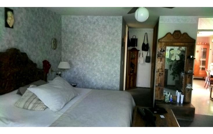 Foto de casa en venta en  , jardines de la asunción, aguascalientes, aguascalientes, 1100585 No. 02