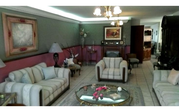 Foto de casa en venta en  , jardines de la asunción, aguascalientes, aguascalientes, 1100585 No. 09