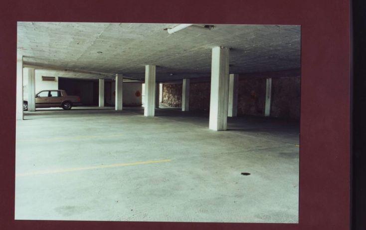 Foto de edificio en venta en, jardines de la asunción, aguascalientes, aguascalientes, 1125163 no 03