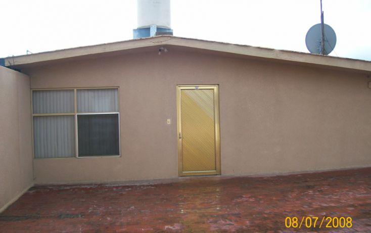 Foto de edificio en venta en, jardines de la asunción, aguascalientes, aguascalientes, 1125163 no 04