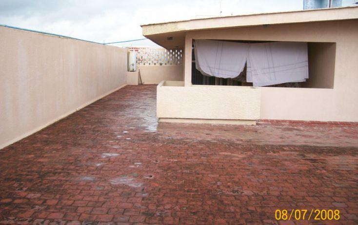 Foto de edificio en venta en, jardines de la asunción, aguascalientes, aguascalientes, 1125163 no 05