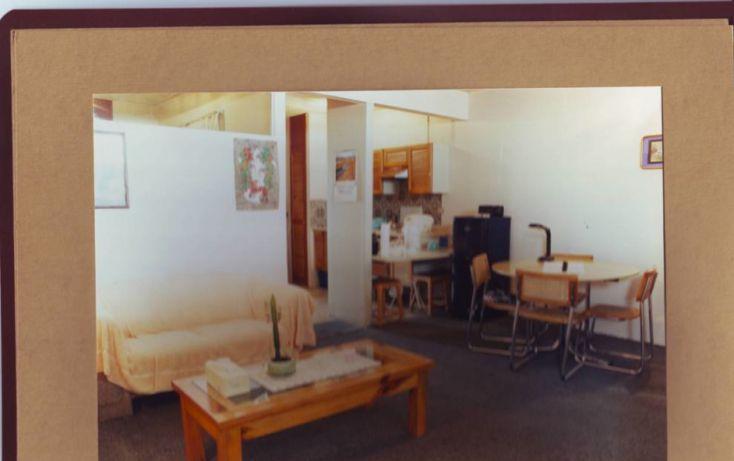 Foto de edificio en venta en, jardines de la asunción, aguascalientes, aguascalientes, 1125163 no 10