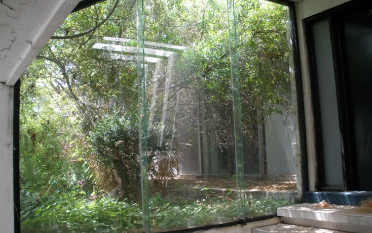 Foto de casa en venta en  , jardines de la asunci?n, aguascalientes, aguascalientes, 1192459 No. 03