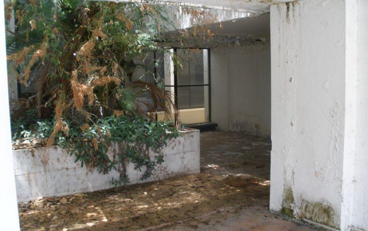 Foto de casa en venta en, jardines de la asunción, aguascalientes, aguascalientes, 1192459 no 04