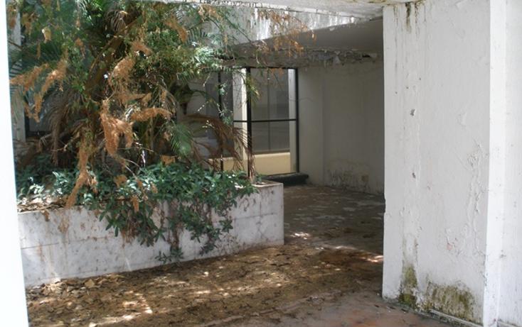Foto de casa en venta en  , jardines de la asunci?n, aguascalientes, aguascalientes, 1192459 No. 04