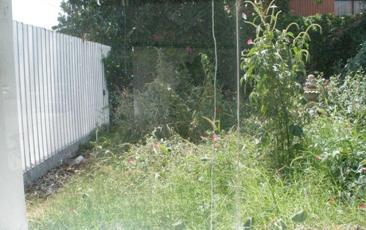Foto de casa en venta en, jardines de la asunción, aguascalientes, aguascalientes, 1192459 no 05