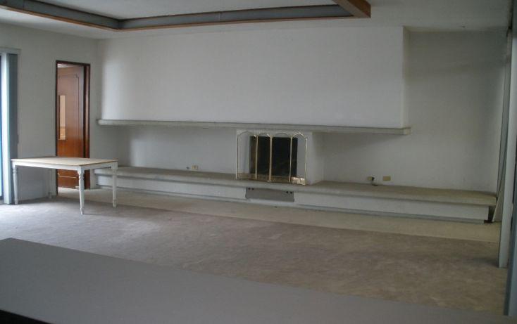 Foto de casa en venta en, jardines de la asunción, aguascalientes, aguascalientes, 1192459 no 08