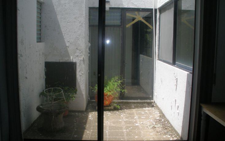 Foto de casa en venta en, jardines de la asunción, aguascalientes, aguascalientes, 1192459 no 11
