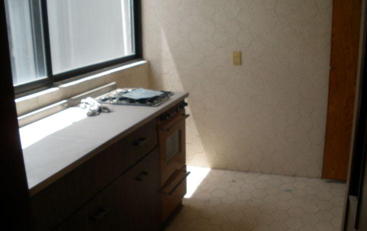 Foto de casa en venta en, jardines de la asunción, aguascalientes, aguascalientes, 1192459 no 12