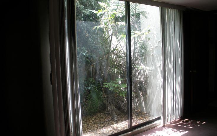 Foto de casa en venta en, jardines de la asunción, aguascalientes, aguascalientes, 1192459 no 23